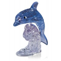 Дельфин XL