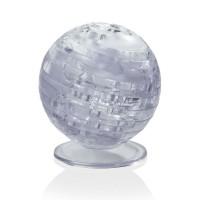 Глобус со светом
