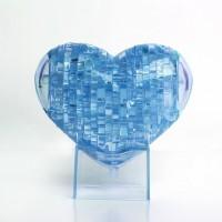 Сердце со светом