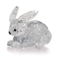 Кролик (Заяц)