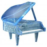 Рояль со светом и музыкой